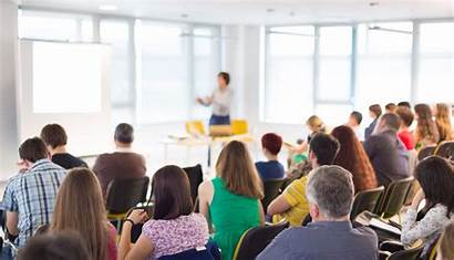 Training Ethical Management Practice Digital Boundary Clinical