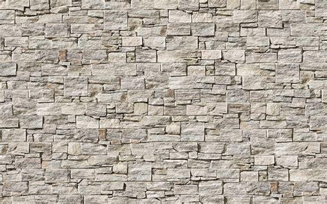 Mint Slate Stone Cladding - Outhaus