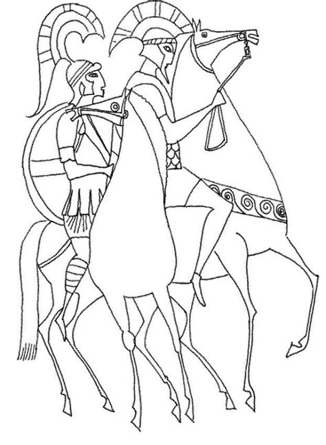 history   world coloring pages  kids updated