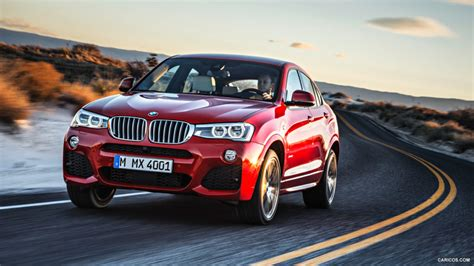 Bmw X4 Hd Picture by Bmw X4 Wallpapers Pictures Images