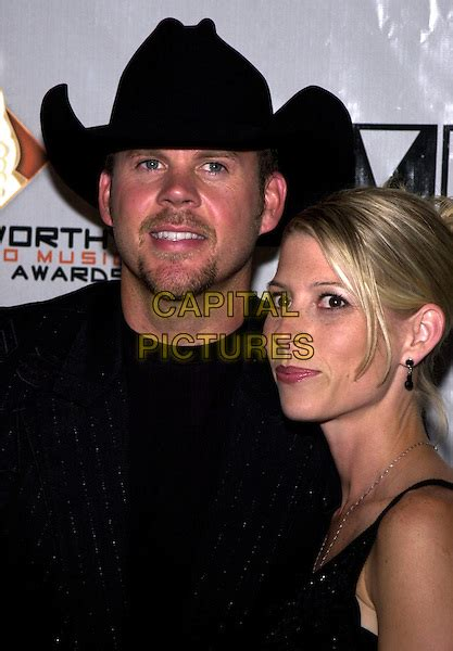 Cmt Flameworthy Video Music Awards Capital Pictures