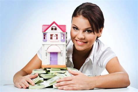 Стоит ли брать квартиру в ипотеку в 2017 году?