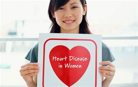 women  heart disease vermont department  health
