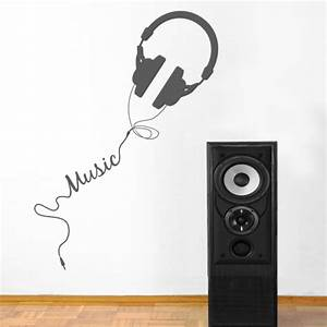 music wall art put your walls in the spotlight coolwallart With music wall art