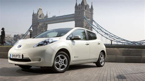 Top Electric Cars 2016 by Top 10 Best Electric Cars On The European Market In 2016