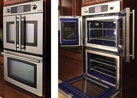 french door oven  jade appliances