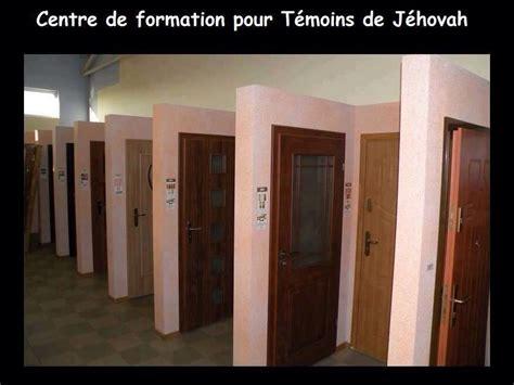 siege mondial des temoins de jehovah centre de formation pour témoins de jéhovah