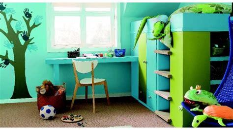 d馗o chambre d enfants chambre pour garon mobilier de chambre pour garcon rideau chambre fille inspiration pour rideau chambre fille chambre bebe bleu blanc