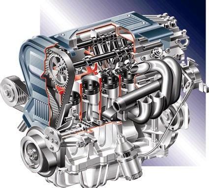 engine work dutchs auto service