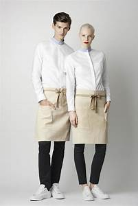 Waiters Marion.jpg   w   Pinterest   Apron, Waiter uniform ...