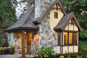 tudor house plans european tudor style home plans