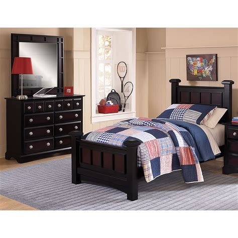 Rc Willey Bedroom Sets by Rc Willey Furniture Furniture Walpaper