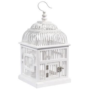 Cage A Oiseaux Decorative Maison Du Monde D 233 Co Maison Cage Oiseau