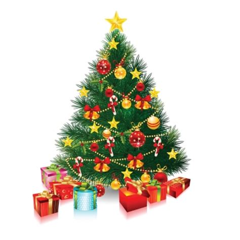 what to use instead of a christmas tree 10 reasons to buy a real tree instead of a plastic tree metaphorical platypus