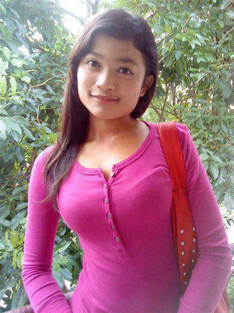 Generasi Telanjang Awek Gadis Melayu Tudung Seksi Ketat
