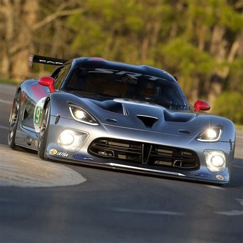 2013 Dodge Viper Wallpaper For Iphone