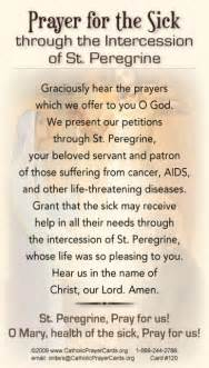 for the sick prayer quotes quotesgram