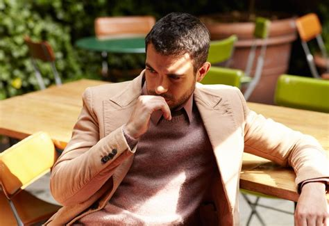 tom cullen ideal industries 9 best tom cullen images on pinterest tom shoes toms