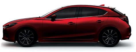 2019 Concept And Possible Mazda 3 Redesign  Mazda Forum
