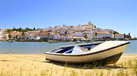 location de villa au portugal villa de luxe au portugal