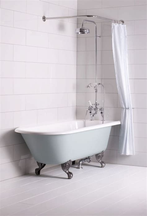 Bath With Shower by Bathtub Shower Ideas 54 Inch Tub Combo Fascinating