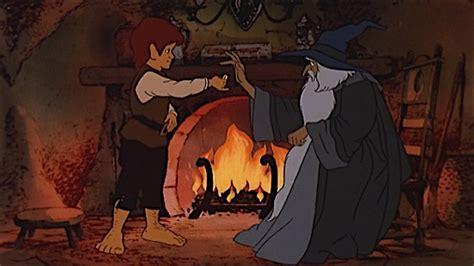 ranking ralph bakshi  wizards turns  movies