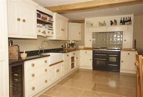 country kitchen pictures gallery 14 best kitchen images on kitchen remodeling 6120