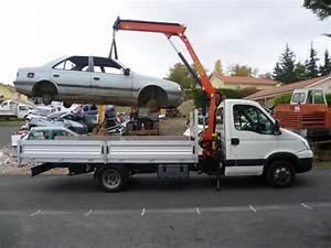 Reprise Voiture Accidentée : une voiture inutilisable a se rach te supermecasupermeca ~ Gottalentnigeria.com Avis de Voitures