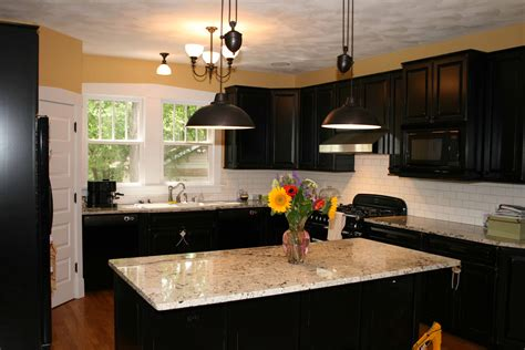cabinets ideas kitchen 25 kitchen design ideas for your home