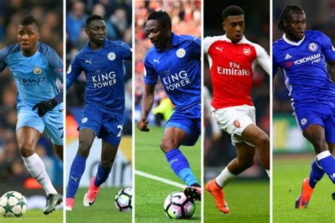 Eagles Stars Get Carabao Cup 3rd Round Foes: It's ...
