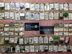 Linh Ki U1ec7n R U00e3 X U00e1c Laptop - Tr U00ed Nh U00e2n