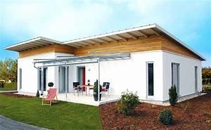 Fertighaus Bauen Lassen : hausbau bungalow preis bungalow satteldach griffner haus nr hausbau bungalow preis ~ Indierocktalk.com Haus und Dekorationen