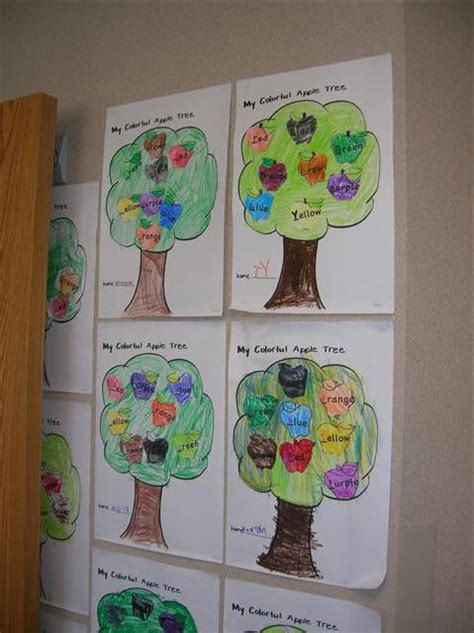 creative art lesson plans for preschoolers lesson plans and activities 372