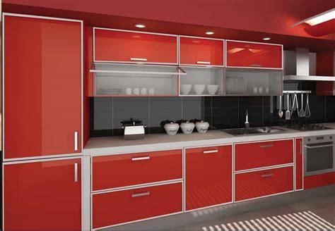 aluminium kitchen cabinet suitable  hdb singapore