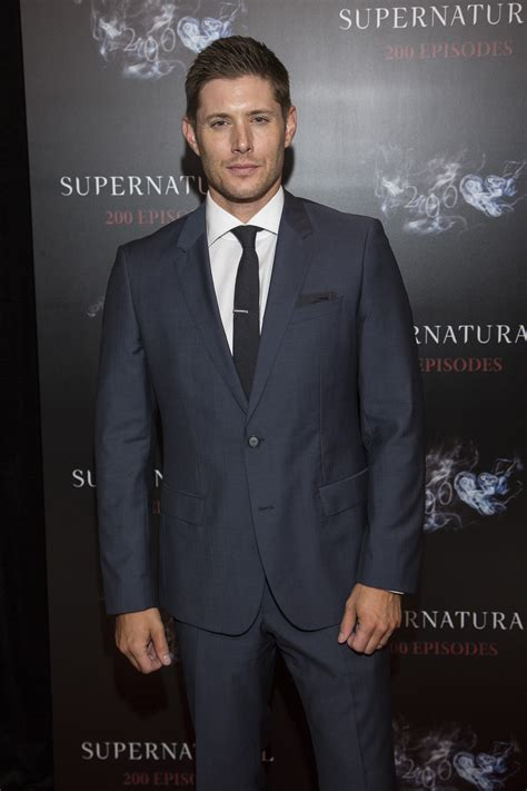 Jensen Ackles Xxx Masturbation Network