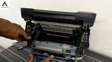 تحميل تعريف طابعة hp laserjet p2035 لويندوز 7/8/10 و نظام ماكنتوش وبرامج التشغيل المناسبة لتعريف طابعة hp laserjet 2035 لتتمكن من استخدام جميع ميزاتها كاملة. تعريف طابعة Hp Laserjet P2035 : تحميل تعريف HP LaserJet P2035 لتشغيل الطابعة مباشر - تعريف ...