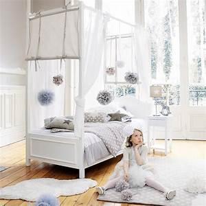 Deco Scandinave Maison Du Monde : d coration chambre maison du monde ~ Preciouscoupons.com Idées de Décoration