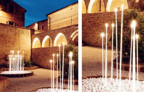 Guzzini Illuminazione Listino Prezzi Guzzini Illuminazione Esterna