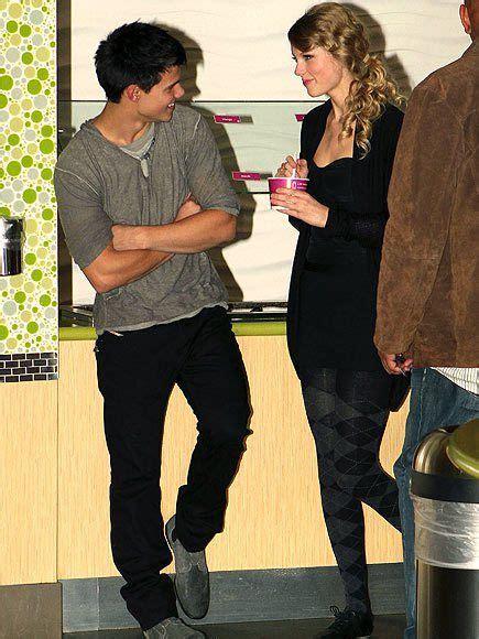 Taylor Lautner Eclipse Birthday   Taylor lautner, Taylor ...