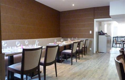 restaurant la cuisine niort restaurant du donjon niort marais poitevin tourisme