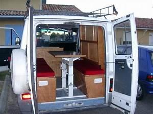 Plan Amenagement Trafic L1h1 : voir le sujet trafic 1998 l1h1 2 places voyages montagne ~ Medecine-chirurgie-esthetiques.com Avis de Voitures
