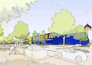 Ikea Memmingen Eröffnung : ikea freuen uns dass wir willkommen sind ~ Eleganceandgraceweddings.com Haus und Dekorationen