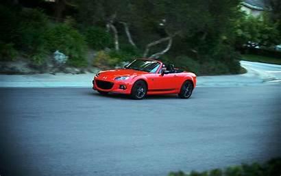 Miata Mazda Rw Mx