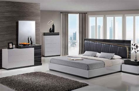 Stylish Quality High End Modern Furniture Phoenix Arizona
