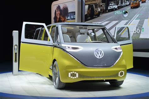 electric vw bus diesel arrest bolt ev award  camry