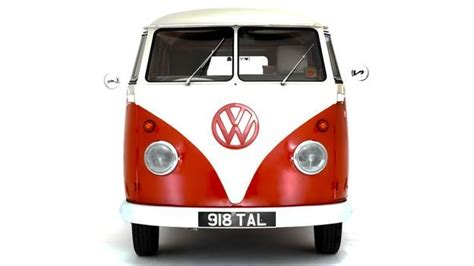 volkswagen van front the vw cervan wheels of style icons wheels and bbc