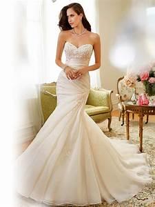 sophia tolli spring 2015 wedding gowns With wedding dresses colorado
