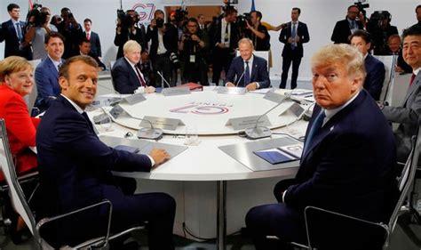Последние твиты от angela merkel (offiziell inoffiziell) (@amerkel57). Donald Trump news: How US President THREW starbursts at ...