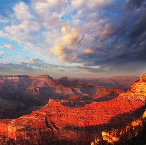 Grand Images Grand National Park Foundation