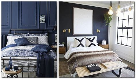 Bedroom Color Trends by 10 2017 Color Trends And Paint Ideas Decor Or Design